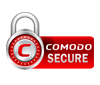 Ship To Hawaii is protected by Comodo SSL